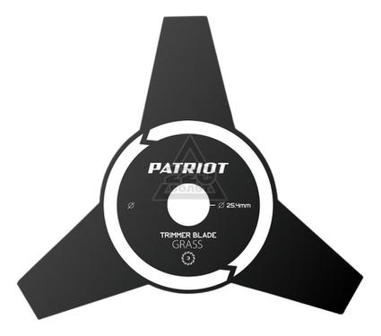 ��� PATRIOT TBL-3
