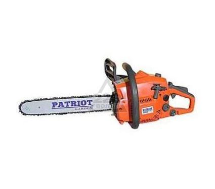 Бензопила PATRIOT PT5220