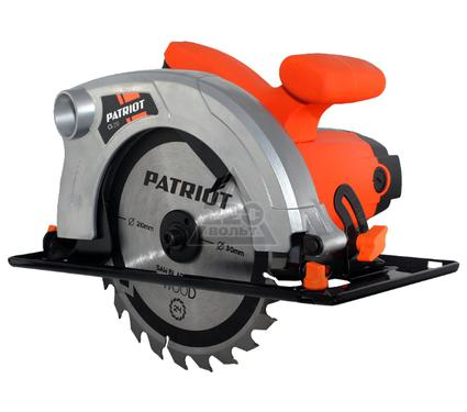 ���� ����������� PATRIOT CS210