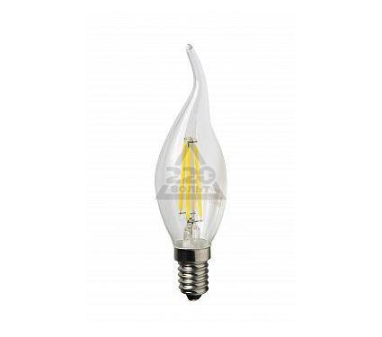 Лампа светодиодная ВИКТЕЛ BK-14W5CF30 Frosted
