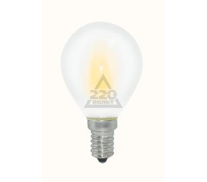 Лампа светодиодная ВИКТЕЛ BK-14W5G45 Frosted