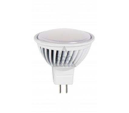 Лампа светодиодная ВИКТЕЛ BK-16B8220 EET
