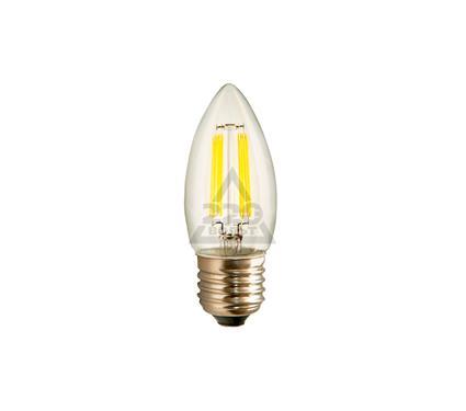 Лампа светодиодная ВИКТЕЛ BK-27W5C30 Edison