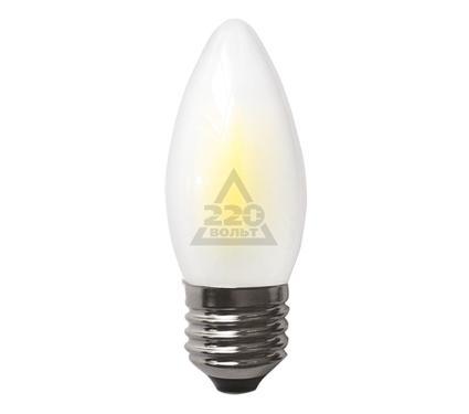 Лампа светодиодная ВИКТЕЛ BK-27W5C30 Frosted