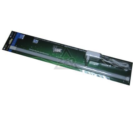 Лампа светодиодная ВИКТЕЛ BK-TA60A-T