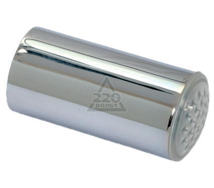 Аэратор ARGO 27988
