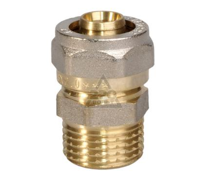 Соединитель U-TEC 34851
