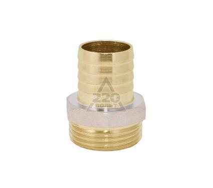 Переходник U-TEC 38454