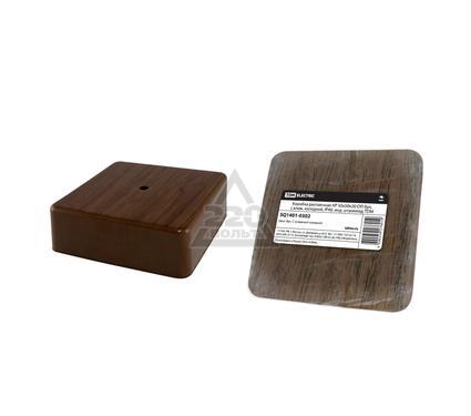 Коробка распаячная ТДМ SQ1401-0302