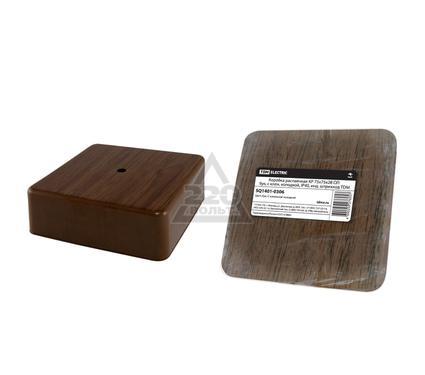 Коробка распаячная ТДМ SQ1401-0306