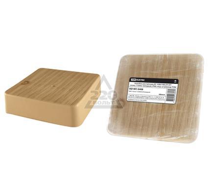 Коробка распаячная ТДМ SQ1401-0408