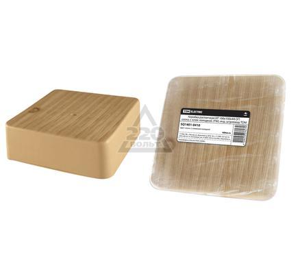 Коробка распаячная ТДМ SQ1401-0410