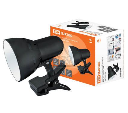 Лампа настольная ТДМ SQ0337-0108