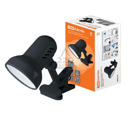 Лампа настольная ТДМ SQ0337-0101