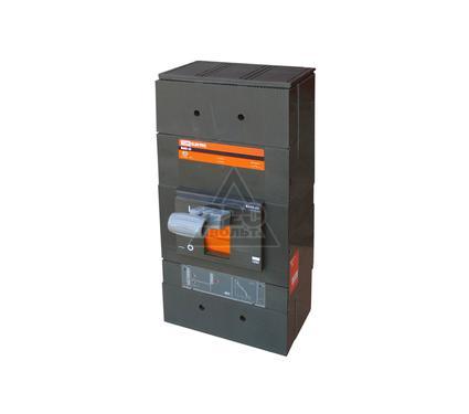 Автомат ТДМ SQ0707-0064