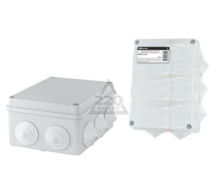 Коробка распаячная ТДМ SQ1401-1241