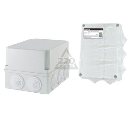 Коробка распаячная ТДМ SQ1401-1245