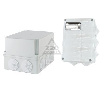 Коробка распаячная ТДМ SQ1401-1246