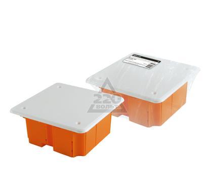 Коробка распаячная ТДМ SQ1402-1001