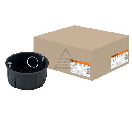 Коробка установочная ТДМ SQ1402-1103