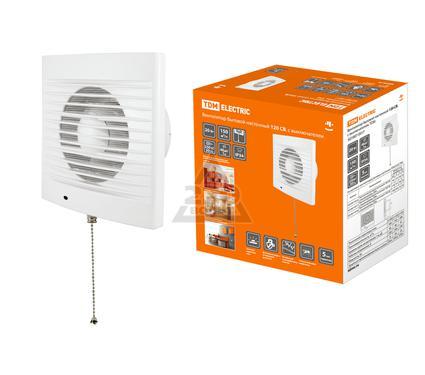 Вентилятор ТДМ SQ1807-0017