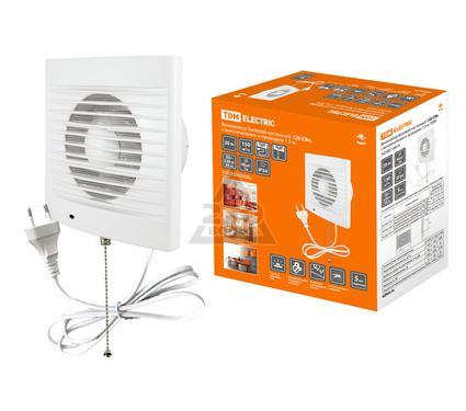 Вентилятор ТДМ SQ1807-0014
