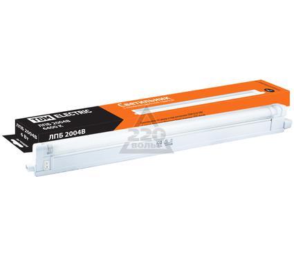 Светильник настенно-потолочный ТДМ SQ0305-0123