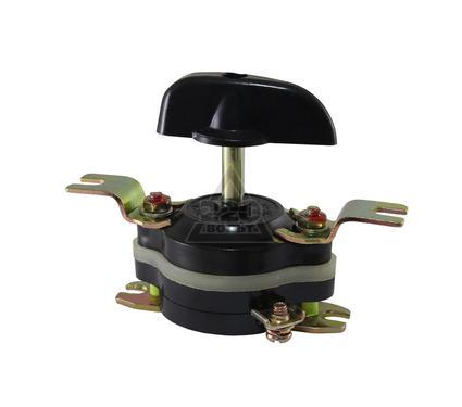 Пакетный выключатель ТДМ SQ0723-0001