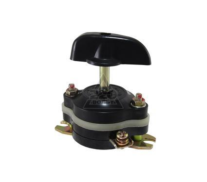 Пакетный выключатель ТДМ SQ0723-0002