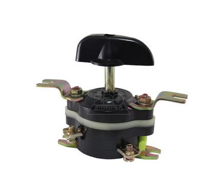 Пакетный выключатель ТДМ SQ0723-0004
