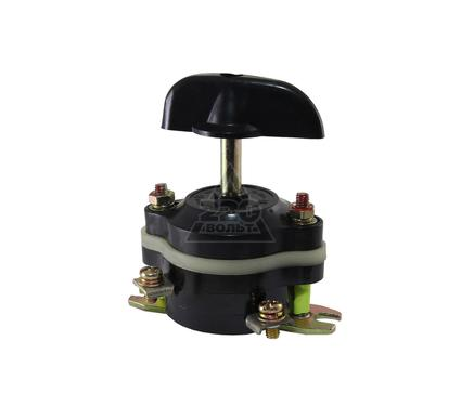 Пакетный выключатель ТДМ SQ0723-0013