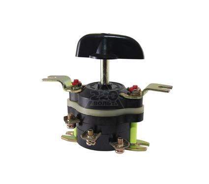 Пакетный выключатель ТДМ SQ0723-0029