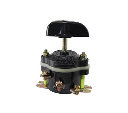 Пакетный выключатель ТДМ SQ0723-0016