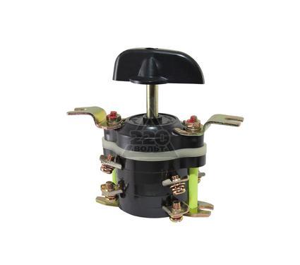 Пакетный выключатель ТДМ SQ0723-0018