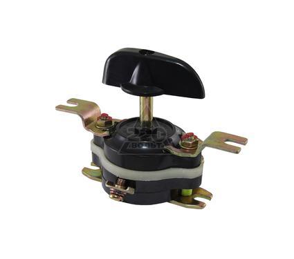 Пакетный переключатель ТДМ SQ0723-0032