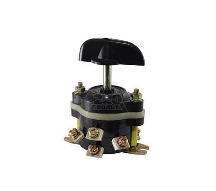 Пакетный переключатель ТДМ SQ0723-0038