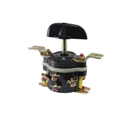 Пакетный переключатель ТДМ SQ0723-0054