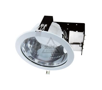 Светильник встраиваемый ТДМ SQ0342-0030