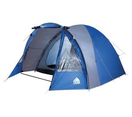 Палатка TREK PLANET Indiana 4