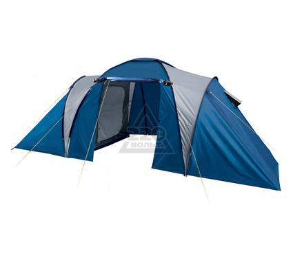 Палатка TREK PLANET Toledo Twin 4