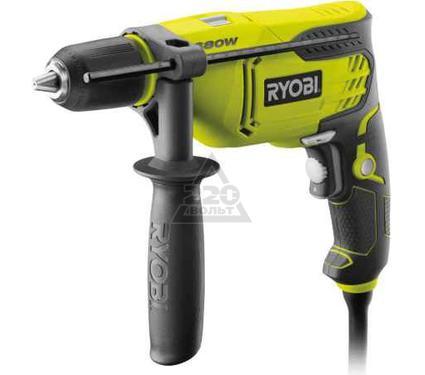 ����� ������� RYOBI RPD1800