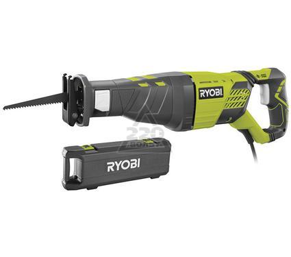 ������� RYOBI RRS1200-K