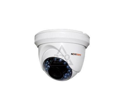 Камера видеонаблюдения NOVICAM 146