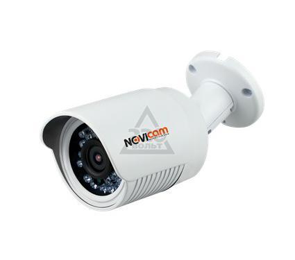 Камера видеонаблюдения NOVICAM 206