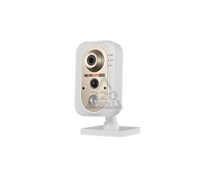 Камера видеонаблюдения NOVICAM 155