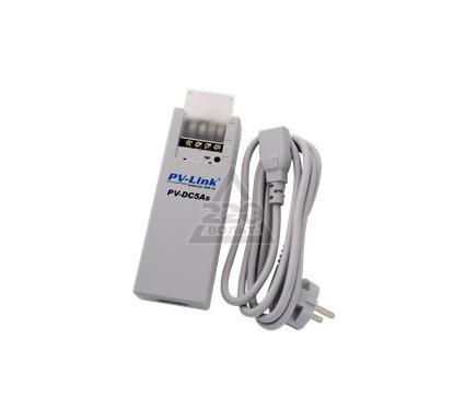 Блок питания PV-LINK D55