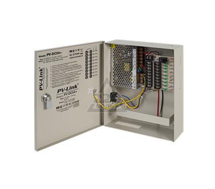 Блок питания PV-LINK D60