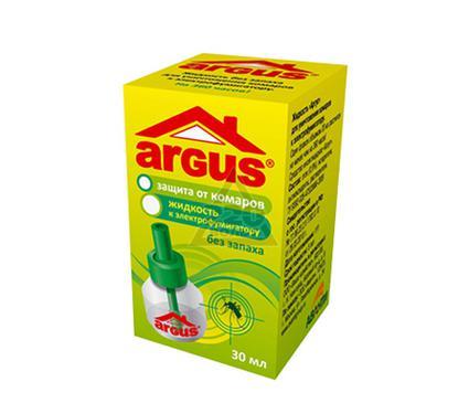 Жидкость ARGUS СЗ.020001