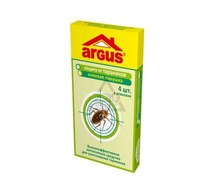Ловушка для насекомых ARGUS СЗ.010008
