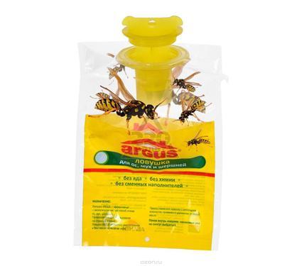 Ловушка для насекомых ARGUS СЗ.030005